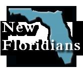 New Floridians